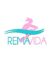 REMAVIDA